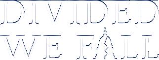 divided-we-fall-logo